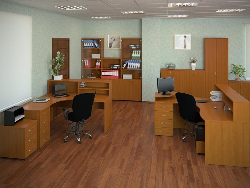 тонкое комбинированное планировка офиса на 6 человек фото главной функцией термобелья